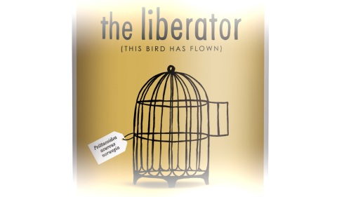 The Liberator's This Bird has Flown